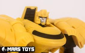 skiff u2013 maas toys
