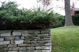 add value to your home with a retaining wall 20 landscaping