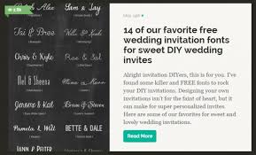 wedding invitation software best compilation of wedding invitation software to inspire you