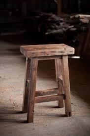 12 memory foam mattress tags reclaimed wood bar stools bar stool