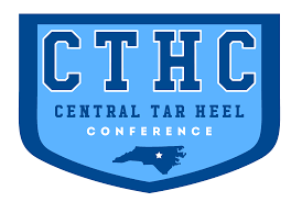research triangle high the central tar heel conference