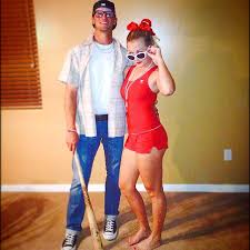 Peter Pan And Wendy Halloween Costumes by Best 25 Wendy Peffercorn Costume Ideas On Pinterest Squints And