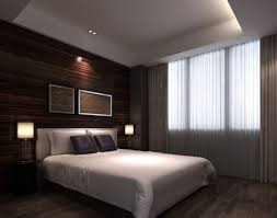 Awesome Contemporary Bedrooms Design Ideas Bedrooms Contemporary Bedroom Designs Bedroom Images Bedroom