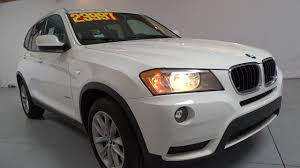 50 best used bmw x3 for sale savings from 3 549