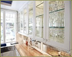 Kitchen Cabinets Replacement Kitchen Cabinet Replacement Doors Glass Inserts Home Design Ideas