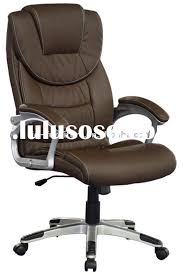 Computer Chairs Without Wheels Design Ideas Great Office Chairs With Wheels Office Chairs Without Wheels And
