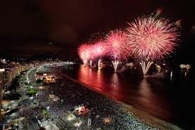 best new year s destinations in the world a list travel