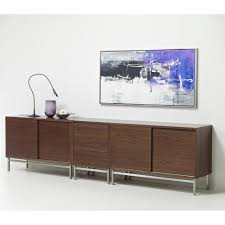 sideboard 46 sensational extra long sideboards and buffets