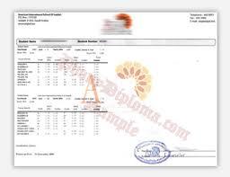fake diploma samples from egypt phonydiploma com