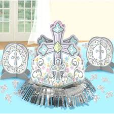 confirmation party supplies confirmation party supplies usa party supplies