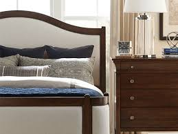 Durham Bedroom Furniture Durham Furniture Flemington Department Store Flemington Nj