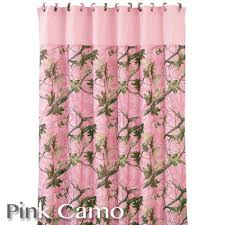 Camo Blackout Curtains 440 Best Camo Images On Pinterest Camo Stuff Country Style And