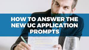 sample uc college essays uc application prompts uc admission essays job application how to write a personal statement job application how to write a personal statement