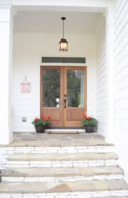 117 best doors u0026 porches images on pinterest doors home and