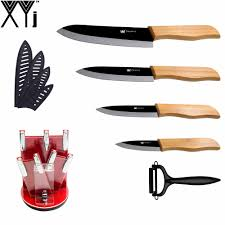 great kitchen knives equipment review best serrated bread knives