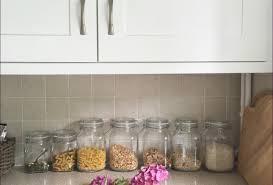 Cozy Bedroom Ideas Kitchen Bedroom Ideas Cozy Bedroom Small Kitchen Design Ideas