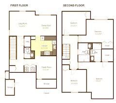 plan your room online the best 100 bedroom layout planner image collections nickbarron
