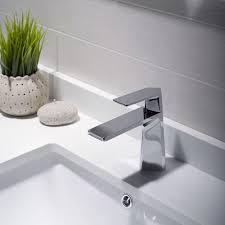 single hole bathroom sink faucet excellent single hole bathroom sink faucet ideas shower room ideas