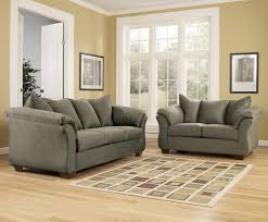 Ashley Furniture Sectional Furniture Ashley Furniture Dining Room Sets Discontinued Ashley