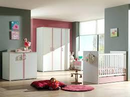 alinea chambre bébé chambre bebe lit plexiglas chambre bebe alinea camille chambre lit
