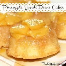 gayathri u0027s cook spot eggless pear upside down cake eggless