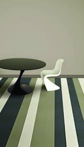 Mannington Commercial Flooring Hospitality Locosta Flooring By Mannington Commercial Material