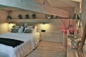decoration chambre nature atelier helen b une chambre nature et elegante avec chambre deco