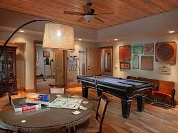 Game Room Area  Masculine Game Room Design Ideas Digsdigs - Family game room decorating ideas