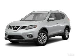 nissan rogue reviews 2013 2015 nissan rogue dealer in tulsa jackie cooper nissan