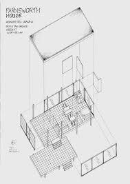 design communication project 02 bennyts e portfolio