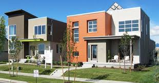 garbett homes floor plans garbett homes weathers recession catering to first time buyers