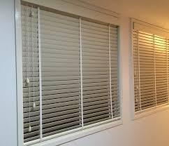 gallery esr blinds