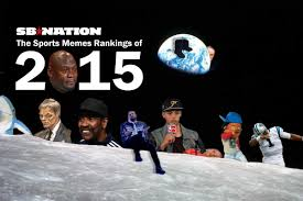 Sports Memes - the sports memes of 2015 ranked from worst to best sbnation com