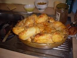 cuisine lyonnaise recettes la cuisine des bouchons lyonnais en quelques recettes les