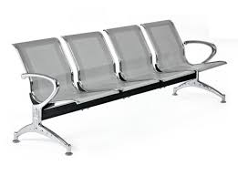 ikea sedie e poltrone panche pieghevoli ikea dw45 盪 regardsdefemmes