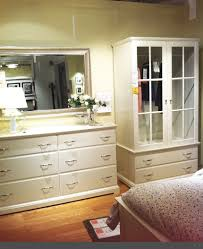 ikea furniture for laundry room wonderful home design