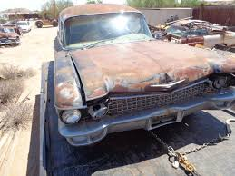 ecto 1 for sale 1960 miller meteor cadillac hearse ambulance ecto 1 car for sale