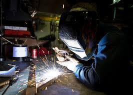 Cabinet Maker Job Description by Navy Enlisted Rating Job Descriptions Builder Bu