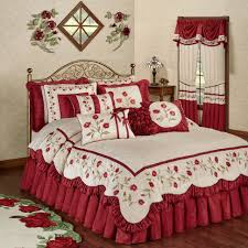 bedding navy pink and grey bedding shabby chic bedspreads purple