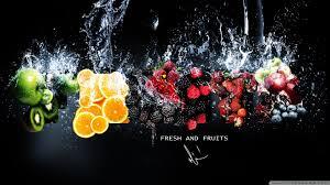 fresh fruits 4k hd desktop wallpaper for 4k ultra hd tv