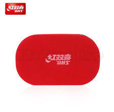 Dhs Table Tennis by Table Tennis Rubbers Dhs Ebay