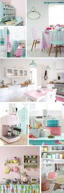 pastel kitchen ideas best 25 pretty pastel ideas on pastel colors pastel
