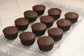 How To Use A Bakers Rack Cupcake Basics How To Bake Cupcakes U2013 Glorious Treats