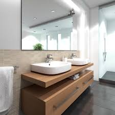 Steinteppich Bad Badideen Modern Faszinierende Auf Moderne Deko Ideen Oder Fliesen