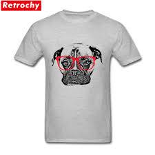 pug x boxer dog kupuj online wyprzedażowe boxer dog prints od chińskich boxer dog