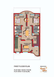 a floor plan of your house 46 best floor plan images on floor plans house design