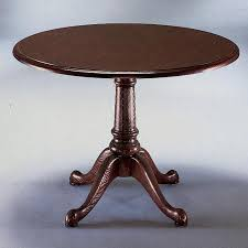 Queen Anne Office Furniture by Buy Dmi Office Furniture Governors 48 U0027 Round Queen Anne Gathering