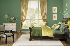 Incredible Paint Colors For Bedrooms Bedroom Paint Color Selector - Home depot bedroom colors