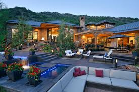 aspen home rental listing from bowden properties bob bowden properties