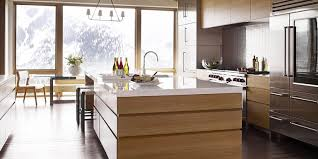 ideas to decorate your kitchen 40 kitchen decorating ideas modern rustic kitchen decor ideas